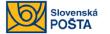 Česká Pošta Balík do Ruky