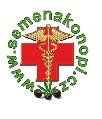 Semenakonopi.cz