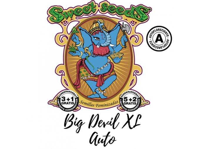 big-devil-xl-auto-sweet-seeds-feminized-semena-konopi-marihany