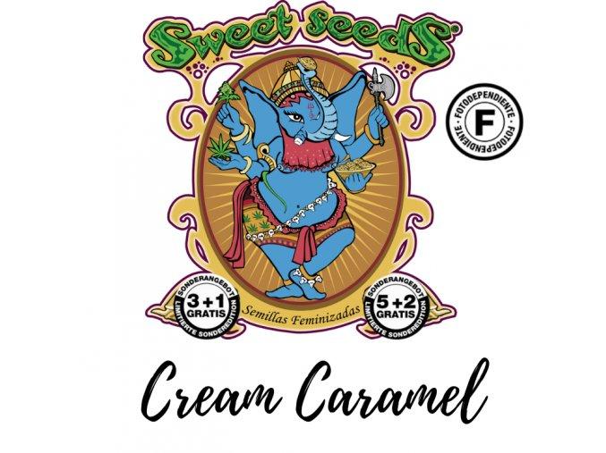 cream-caramel-sweet-seeds-feminized-semena-konopi-marihuany