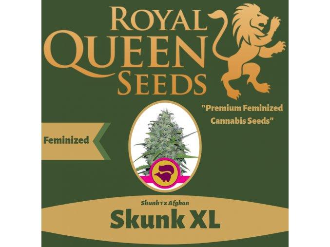 Skunk XL