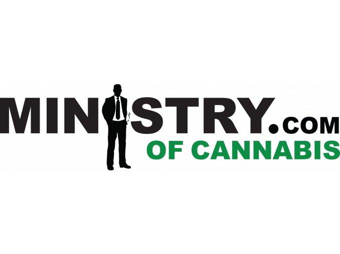 logo moc fullmanletter onwhite copy