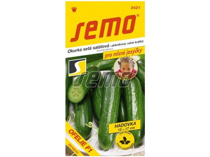 2421 semo zelenina okurka seta salatova ofelie asnxpas0 256x500