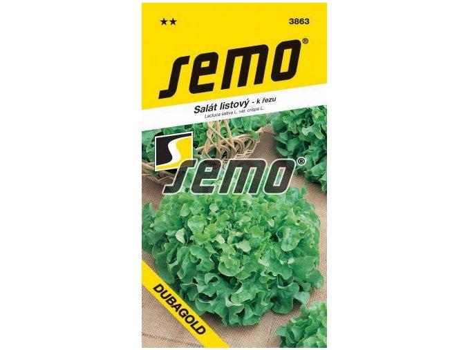 3863 semo zelenina salat listovy dubagold 268x500