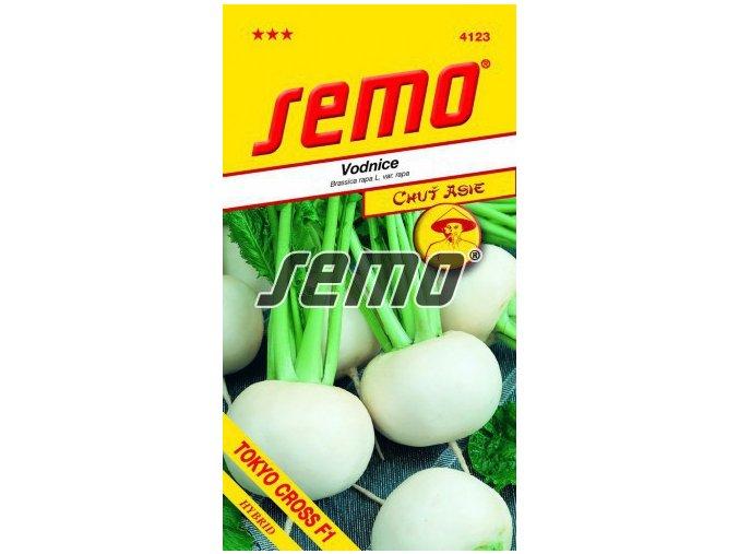 4123 semo zelenina vodnice tokyo cross 269x500
