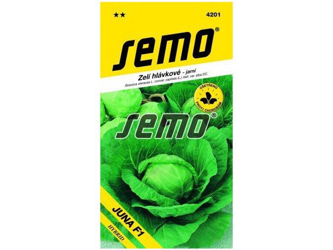 4201 semo zelenina zeli hlavkove juna 269x500
