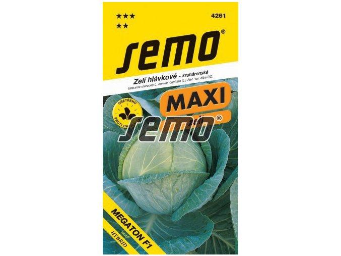 4261 semo zelenina zeli hlavkove megaton 269x500