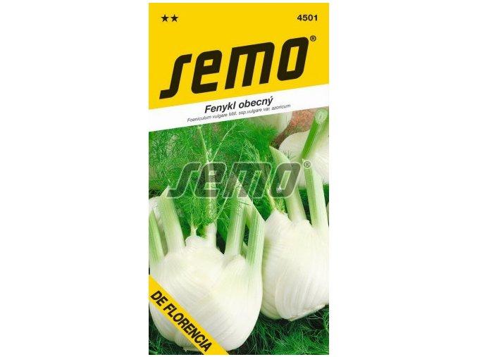 4501 semo zelenina fenykl obecny de florencia 256x500