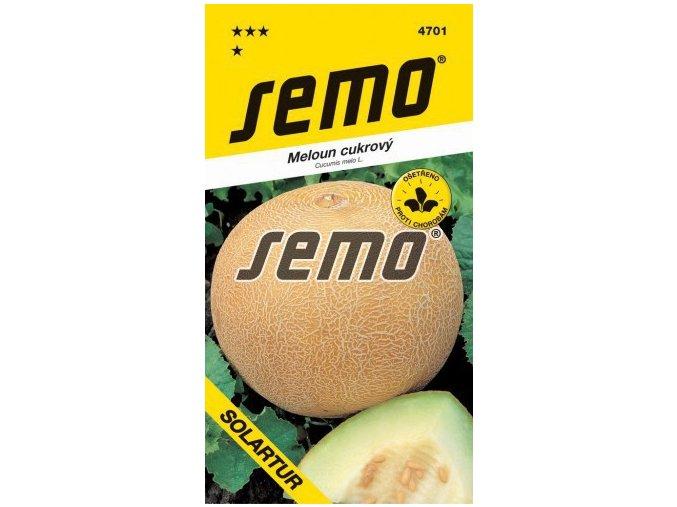 4701 semo zelenina meloun cukrovy solartur 268x500