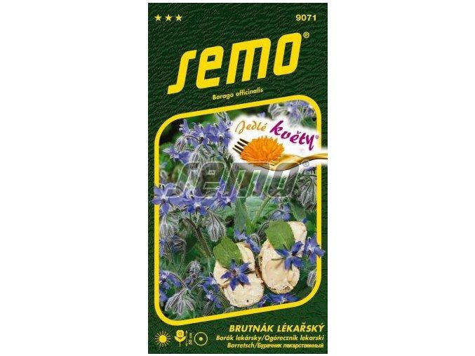9071 semo kvetiny letnicky brutnak lekarsky 256x500