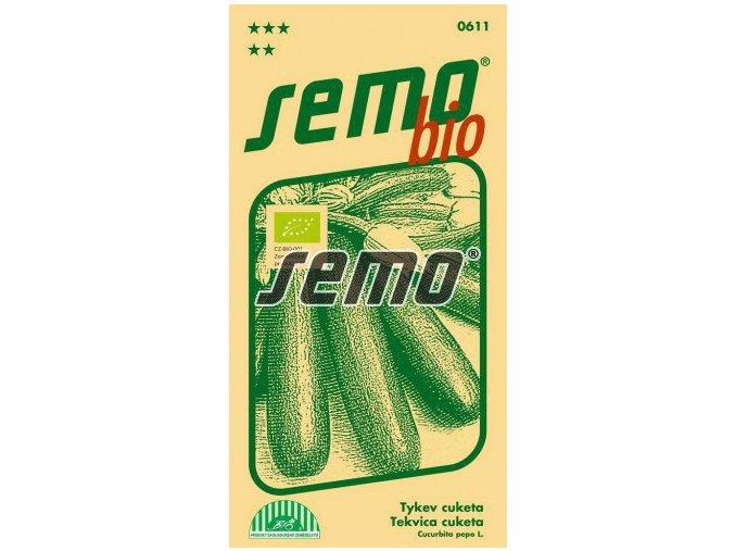 0611b semo zelenina tykev cuketa startgreen 256x500