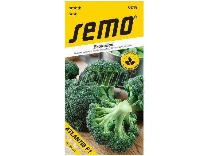 0219 semo zelenina brokolice atlantis 256x500