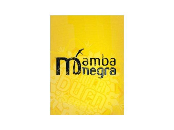 blimburn seeds mambanegra