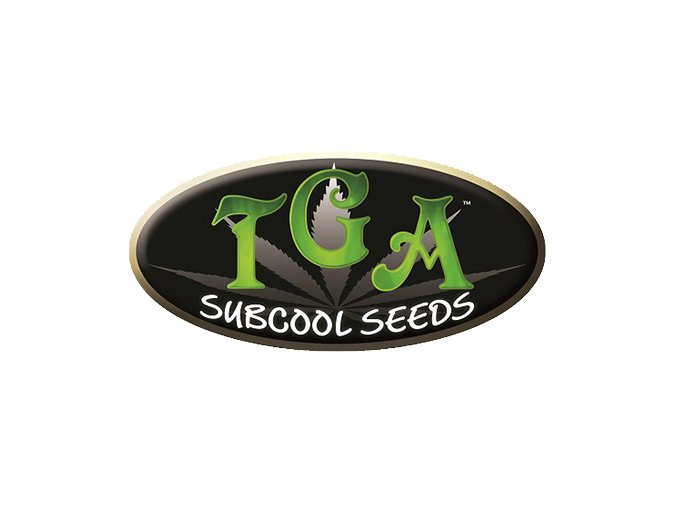 tga subcool seedbank 1