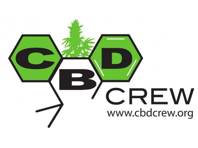 seedbank logo CBDCREW