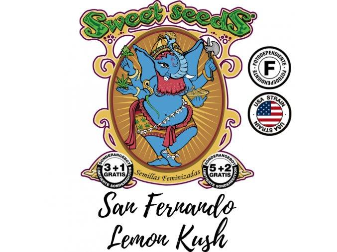 san-fernando-lemon-kush-sweet-seeds-feminized-semena-konopi-marihuany
