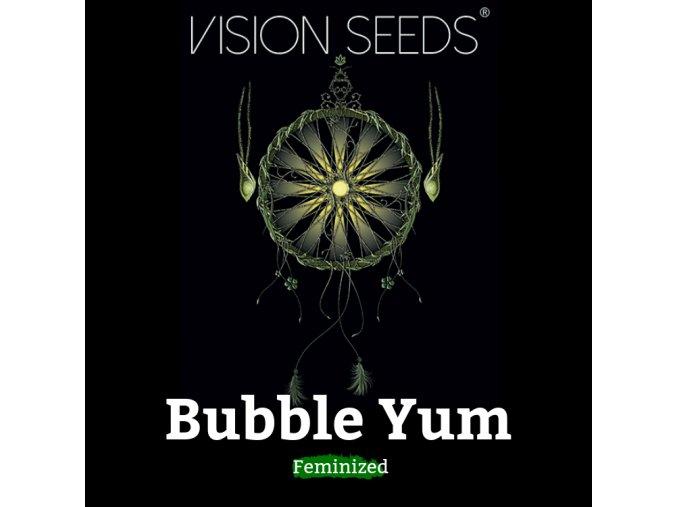 Bubble Yum