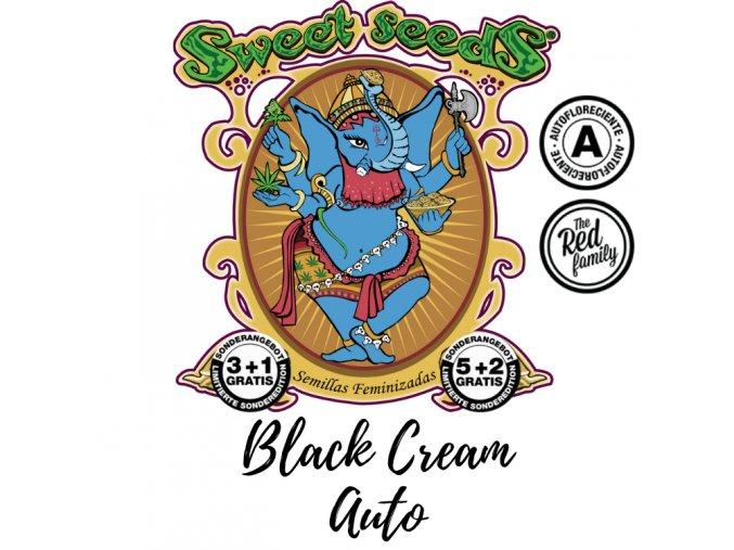 black-cream--auto-sweet-seeds-feminized-semena-konopi-marihany