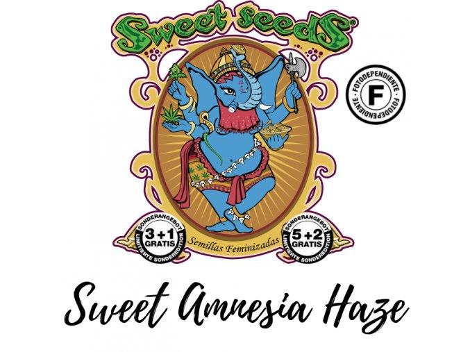 sweet-amnesia-haze-sweet-seeds-feminized-semena-konopi-marihuany