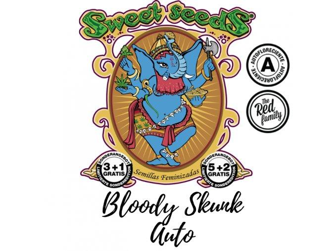bloody-skunk-auto-sweet-seeds-feminized-semena-konopi-marihany