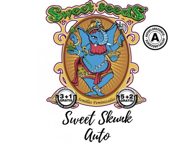 sweet-skunk-auto-sweet-seeds-feminized-semena-konopi-marihany