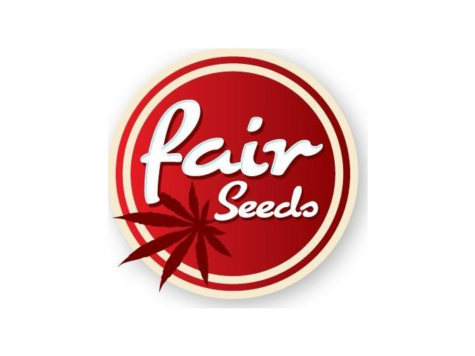 fair seeds