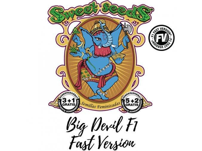 big-devil-f1-fast-sweet-seeds-feminized-semena-konopi-marihuany