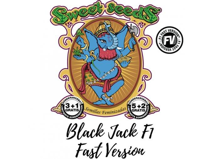 black-jack-f1-fast-sweet-seeds-feminized-semena-konopi-marihuany