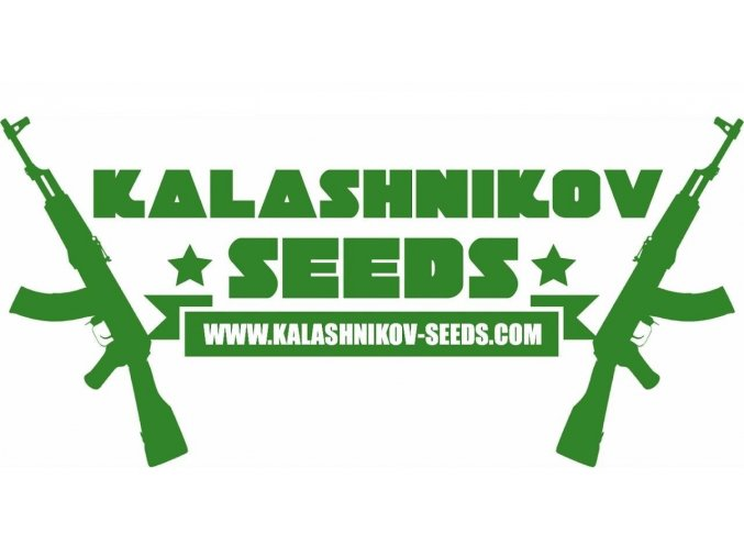 kalash logo