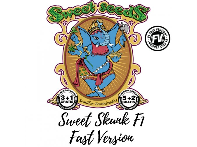 sweet-skunk-f1-fast-sweet-seeds-feminized-semena-konopi-marihuany