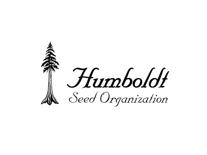 humboldtseeds logo