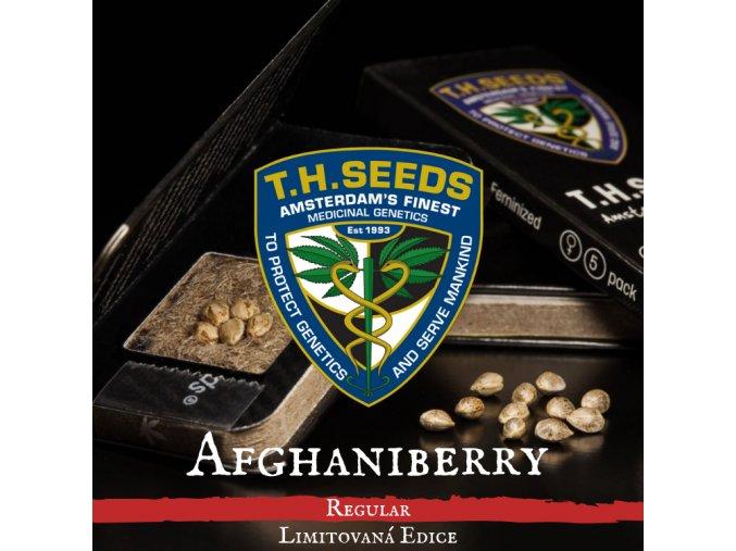 afghaniberry-regular_th-seeds