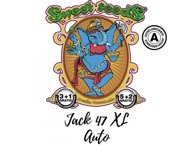 jack-47-xl-auto-sweet-seeds-feminized-semena-konopi-marihany