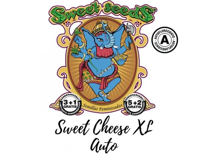 sweet-cheese-xl-auto-sweet-seeds-feminized-semena-konopi-marihany