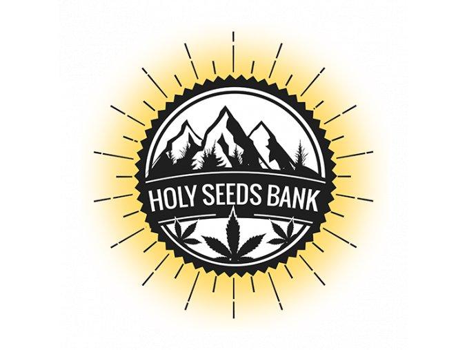 holyseedsbank 01