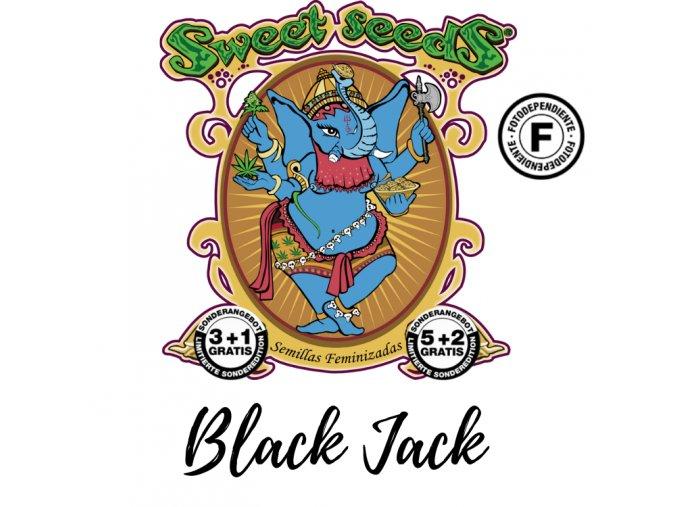 black-jack-sweet-seeds-feminized-semena-konopi-marihuany