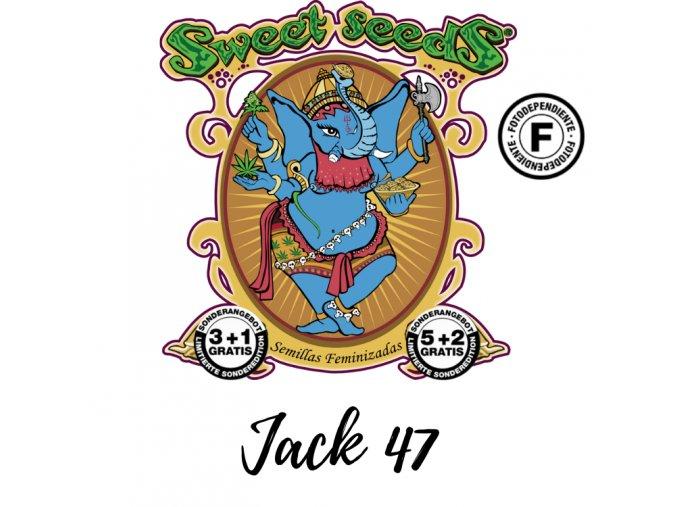 jack-47-sweet-seeds-feminized-semena-konopi-marihuany