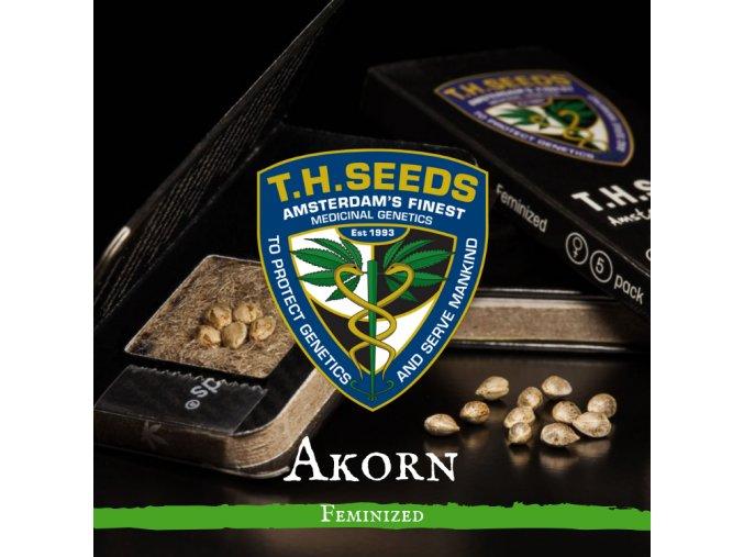 akorn-feminized-th-seeds-posemenucz