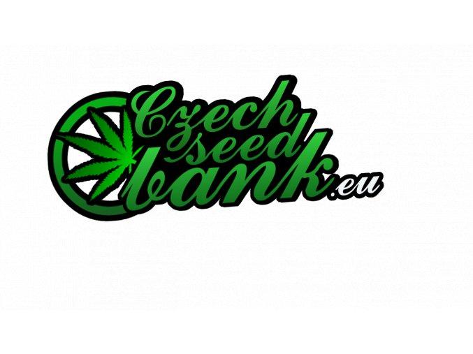 Czechseedbank(logo1)
