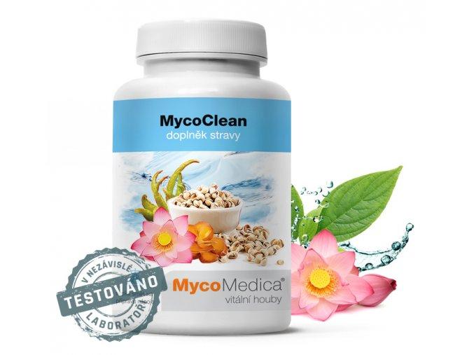 mycoclean vitalni 2.761696527