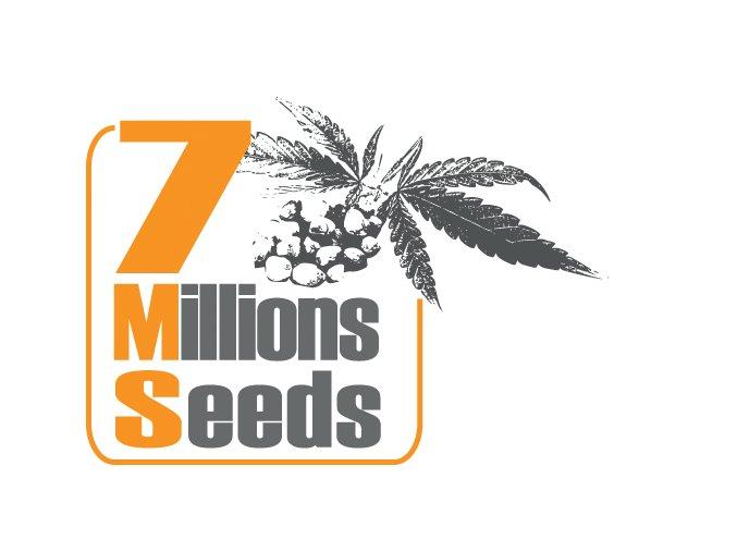 7 Millions Seeds