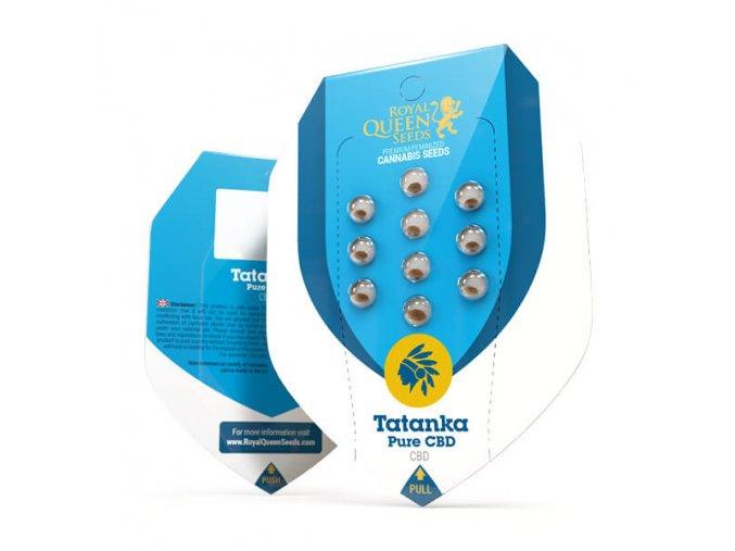tatanka pure cbd (1)