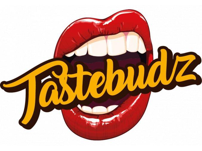 tastebudz seeds