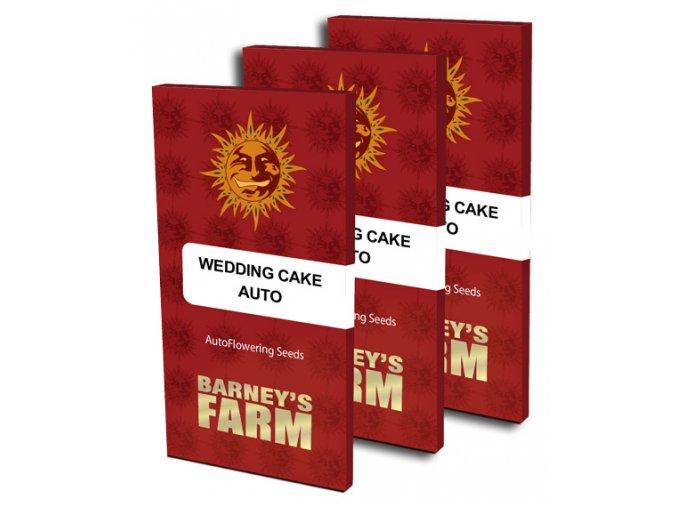 wedding cake auto circle new 21 184786