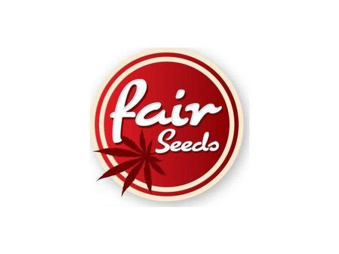 GMO Garlic Mint OG