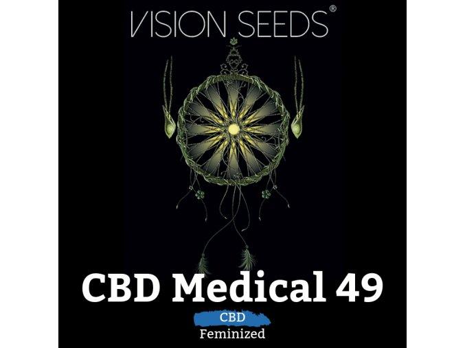 CBD Medical 49