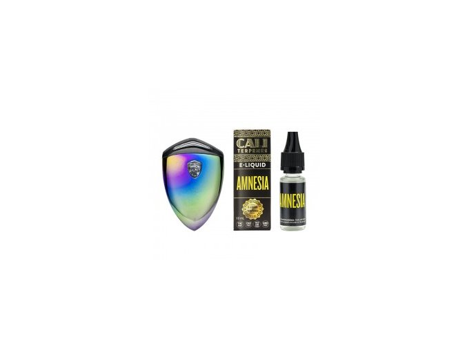 pack smok rolo badge e liquid