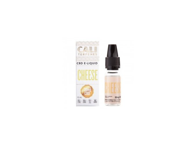 cbd e liquid cheese
