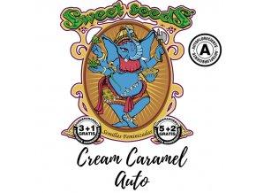 cream-caramel-auto-sweet-seeds-feminized-semena-konopi-marihany