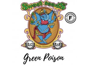 green-poison-sweet-seeds-feminized-semena-konopi-marihuany